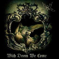 CD musicali metal folk summoning