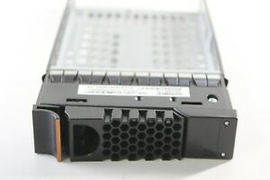 IBM 95817-03 95817-02 HS1235-E LFF Hot Swap Caddy 95310-06 95310-05 95310-03