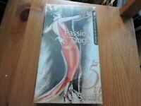 passion tango - coffret 3cd + 1dvd + neuf s/blister - sélection du reader's dige