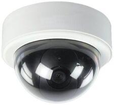Matériel domotique et de sécurité caméras motorisation sans offre groupée