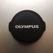 Genuine Olympus Lens Cap LC-40.5mm