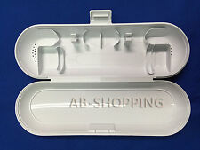 Philips electric toothbrush travel case for hx6730 hx6750 hx6930 hx6950 hx6910