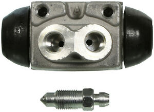 Wagner WC140115 Rr Wheel Brake Cylinder