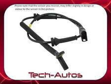 FORD FIESTA V FRONT LEFT OR RIGHT ABS / WHEEL SPEED SENSOR 2S61 2B372 AD 1151951