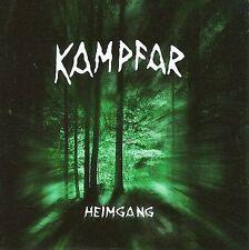 Heimgang KAMPFAR CD ( FREE SHIPPING) SCR