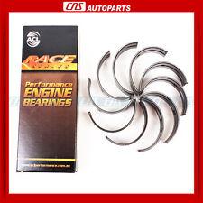 HONDA S2000 2.0L VTEC F20C1 2.2L F22C1 ACL RACE MAIN BEARINGS 5M1913H