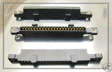 1 Compaq Evo N600c N610c N620c IDE Hard Disk Connector