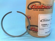 2.106-2.298 in Oil Control Piston Rings Ø 53.5-58.37 mm