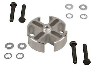 "Flex-a-lite 14548 1"" Fan Spacer Kit"