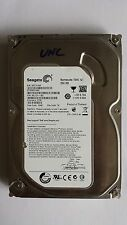 250GB SATA SEAGATE Barracuda ST3250318AS  FW:HPG7 7200 8 MB 3,5""