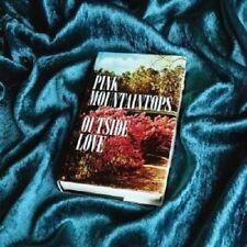 Pink Mountaintops - Outside Love  CD ALTERNATIVE ROCK HARD ROCK Neuware