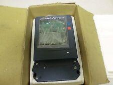 Texas Instruments Three-phase Four-wire E Meter EVM430-F47197 TI LSD-ET471X7-01