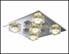 Led Deckenlichter Leuchten Im Art Deco Stil Gunstig Kaufen