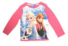 OFFICIEL DISNEY FILLES Frozen ( LA REINE DES NEIGES) Elsa & ANNA long