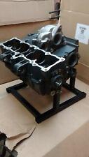 suzuki gsxr 750 1100 engine stand