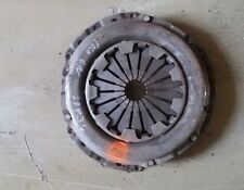 VW Polo 6N Clutch Assembly Pressure Plate 030141025F