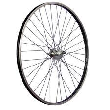 Taylor Wheels 28 Zoll Velo Hinterrad Büchel Aluminiumfelge Rücktrittnabe schwarz