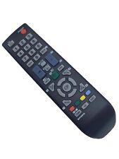 Nouvelle télécommande remplacée BN59-00942A BN5900942A BN59 00942A pour SAMSUNG