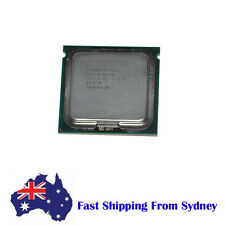 Intel Xeon 5130 2.0GHz Dual Core Server and Workstation Processor CPU