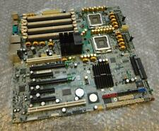 HP xw8600 WorkStation Dual Xeon Socket 771 Motherboard 480024-001 439241-002