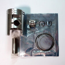 Piston Diameter 39mm for Honda DIO 50 SP SR ZX KYMCO SYM ZX 50 DD50