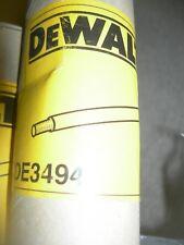 Dewalt ELU de3494 1000mm Guide rods Fit dw771 dw777 tgs173 dw742 dw743 d27107