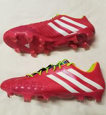 NEU ADIDAS PREDATOR LZ TRX FG SAMBA UK 11 EU 46 FUßBALLSCHUHE FOOTBALL BOOTS