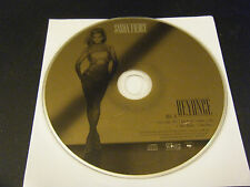 I Am...Sasha Fierce by Beyoncé (CD, 2008) - Disc 2 Only!!!