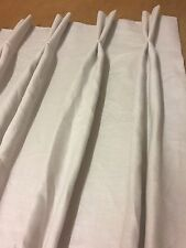 Romo Launay 7725 Curtains,Interlined,Made To Measure,