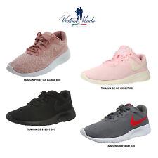 Nike tanjun a scarpe da ginnastica per donna | Acquisti