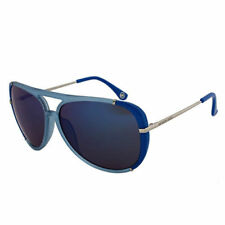 Gafas de sol de mujer azules Michael Kors