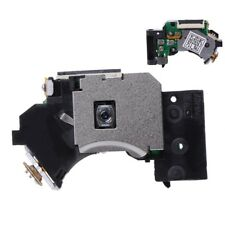 PVR-802W Replacement Laser Lens Deck Repair Part For Sony PS2 PlayStation 2 Slim