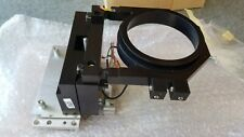 Thermo Scientific iN10 FT-IR Microscope Motorized Sample Z Stage P/N: 714-064100