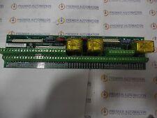 General Electric, 531X171Tmaaeg2,Micro Appl Terminal Board Card.