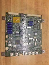 Apple OEM Cinema Display 23 inch DVI A1082 Motherboard and Mounting Screws