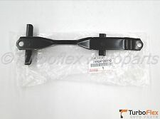 Toyota Pickup 89-95  4Runner 93-95  Battery Hold Down Clamp Genuine 74404-35110