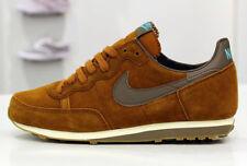 NIKE Challenger Retro Vintage Sneaker Hazelnut Gr:45,5 US:11,5 379526-201 NEU