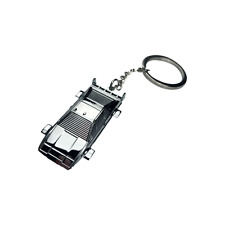 JAMES BOND - LOTUS ESPRIT S1 007 SUBMARINE  KEYCHAIN - SPECTRE, CASINO ROYALE