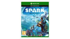 Limited Edition PC - & Videospiele für die Microsoft Xbox One mit Regionalcode PAL