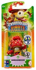 Skylanders LightCore Shroomboom (G) PS3 XBOX360 3DS WII WIIU