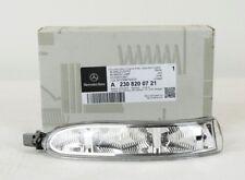 Mercedes CLK C209 Spiegelblinker links Blinker Spiegel W639 R230  A2308200721