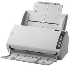 Fujitsu Fi-6110 High speed duplex  Colour document scanner