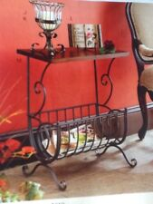 Small Side Table Hone Interiors & Gifts