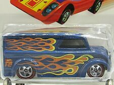 HOT WHEELS VHTF 2006 FLYING CUSTOMS SERIES DAIRY DELIVERY