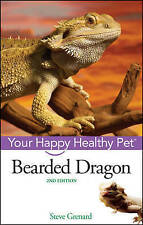 Pet, Animal Care Books 2011-Now Publication Year