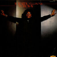 Loleatta Holloway - Queen Of The Night (Vinyl LP - 1978 - US - Original)