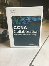 CCNA Voice Advanced Lab Kit - Laboratoire centrale téléphonique Cisco