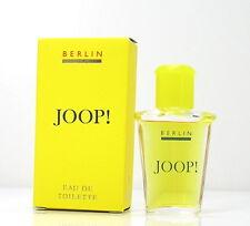 Joop Berlin Miniatur 5 ml Eau de Toilette