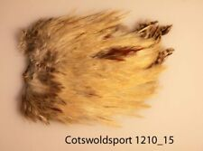 CS New Cape as picture for Fly Tying code 1210_15