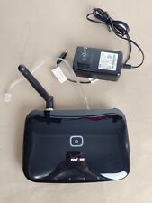 Huawei F256VW Verizon Fixed Wireless Terminal W/ AC Cable & Battery.